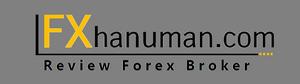 FXhanuman Review Forex Broker จัดอันดับ Forex โบรกเกอร์